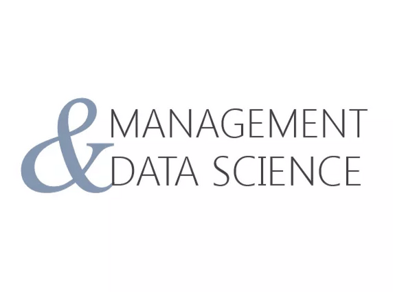 Management-et-Data-Science